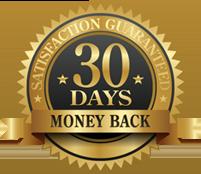 Kleva Cut Master Series Professional Knives - 30 Day Money Back Guarantee